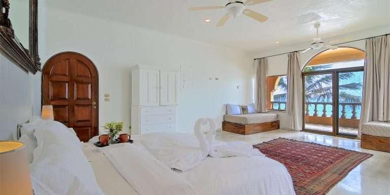Mazatlan Oceanfront Property For Sale (15)
