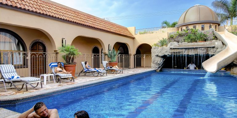 Mazatlan Oceanfront Property For Sale (17)
