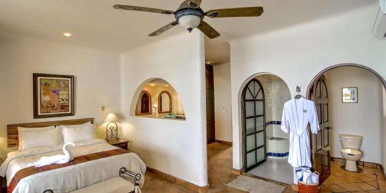 Mazatlan Oceanfront Property For Sale (18)