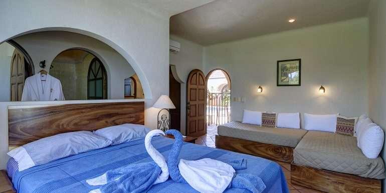 Mazatlan Oceanfront Property For Sale (4)