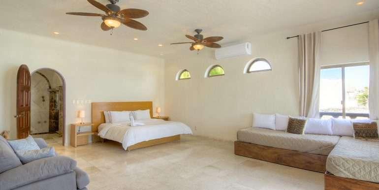Mazatlan Oceanfront Property For Sale (8)