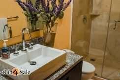 Mazatlan-4 bedrooms in Peninsula Condo- For Sale-11