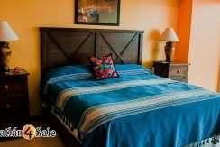 Mazatlan-4 bedrooms in Peninsula Condo- For Sale-12