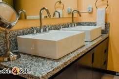 Mazatlan-4 bedrooms in Peninsula Condo- For Sale-15