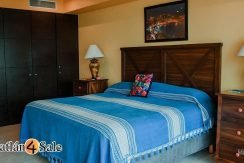 Mazatlan-4 bedrooms in Peninsula Condo- For Sale-13