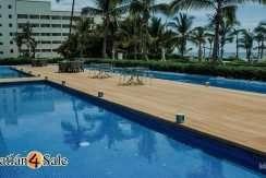 Mazatlan-4 bedrooms in Peninsula Condo- For Sale-17