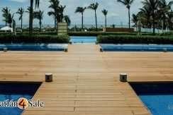 Mazatlan-4 bedrooms in Peninsula Condo- For Sale-18
