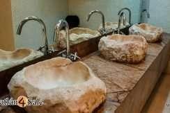 Mazatlan-4 bedrooms in Peninsula Condo- For Sale-21