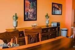 Mazatlan-4 bedrooms in Peninsula Condo- For Sale-6