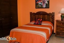Mazatlan-4 bedrooms in Peninsula Condo- For Sale-10