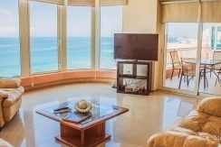 Mazatlan-3 bedrooms in Paraiso I Condo-For Sale-17