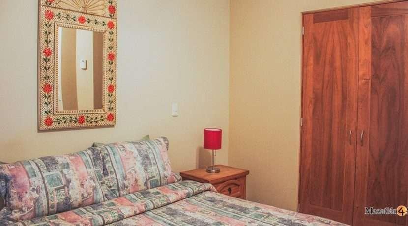 Mazatlan-3 bedrooms in Paraiso I Condo-For Sale-9
