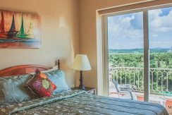 Mazatlan-3 bedrooms in Paraiso I Condo-For Sale-7