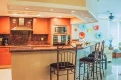 Mazatlan-3 bedrooms in Paraiso I Condo-For Sale-25