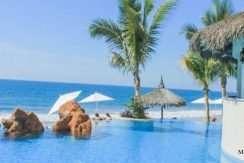 Mazatlan-3 bedrooms in Paraiso I Condo-For Sale-5