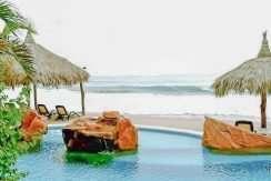 Mazatlan-3 bedrooms in Paraiso I Condo-For Sale-3