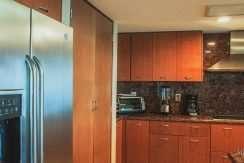Mazatlan-3 bedrooms in Paraiso I Condo-For Sale-24