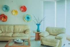 Mazatlan-3 bedrooms in Paraiso I Condo-For Sale-23