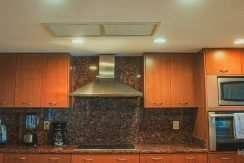 Mazatlan-3 bedrooms in Paraiso I Condo-For Sale-22