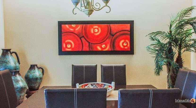 Mazatlan-3 bedrooms in Paraiso I Condo-For Sale-20