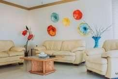 Mazatlan-3 bedrooms in Paraiso I Condo-For Sale-19