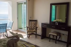 Mazatlan-3 bedrooms in Horizon-Sky- Condo For-Sale-10