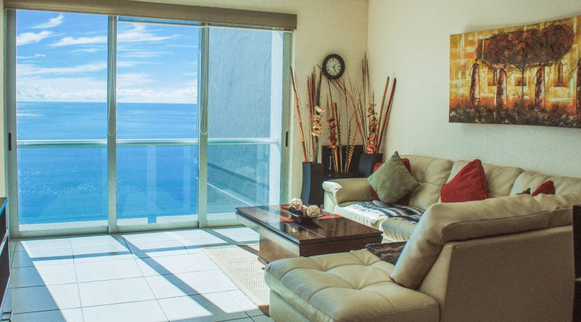 Mazatlan-3 bedrooms in Horizon-Sky-For-Sale-2