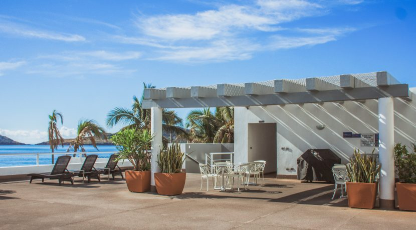 Mazatlan-3 bedrooms in Horizon-Sky-For-Sale-20