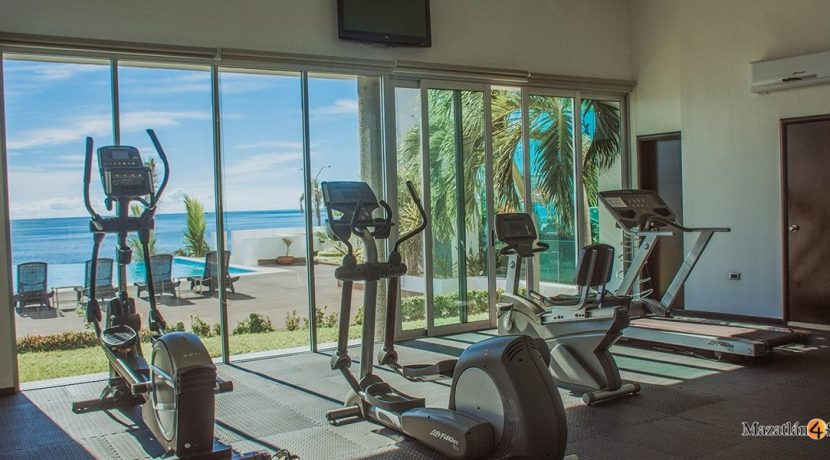 Mazatlan-3 bedrooms in Horizon-Sky-Condo-For-Sale-11