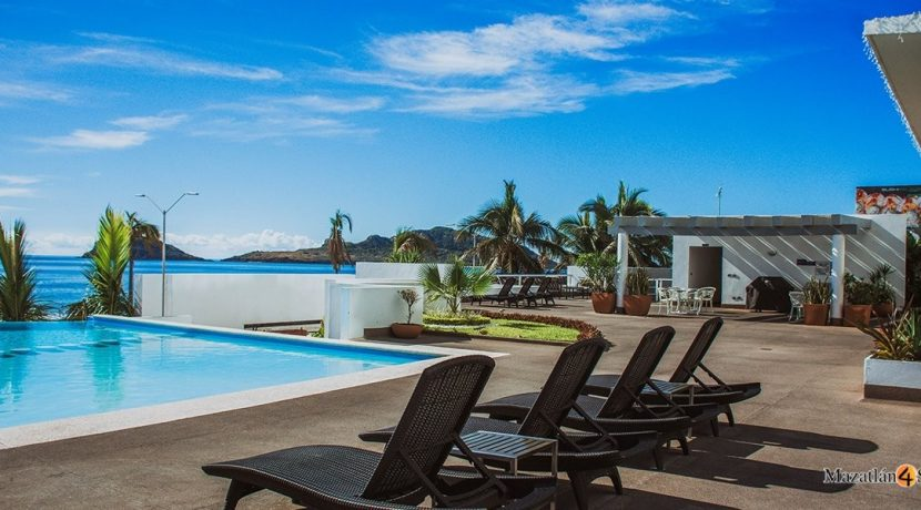 Mazatlan-3 bedrooms in Horizon-Sky-For-Sale-12