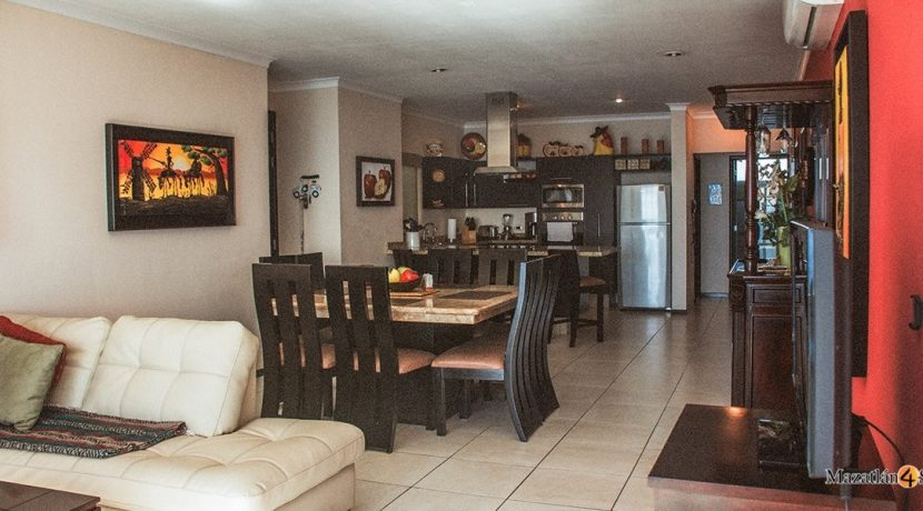 Mazatlan-3 bedrooms in Horizon-Sky-Condo For-Sale-4