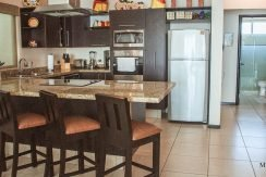 Mazatlan-3 bedrooms in Horizon-Sky-Condo-For-Sale-5