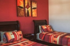 Mazatlan-3 bedrooms in Horizon-Sky-Condo For-Sale-7
