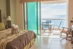 Mazatlan-3 bedrooms in Horizon-Sky-Condo-For-Sale-8
