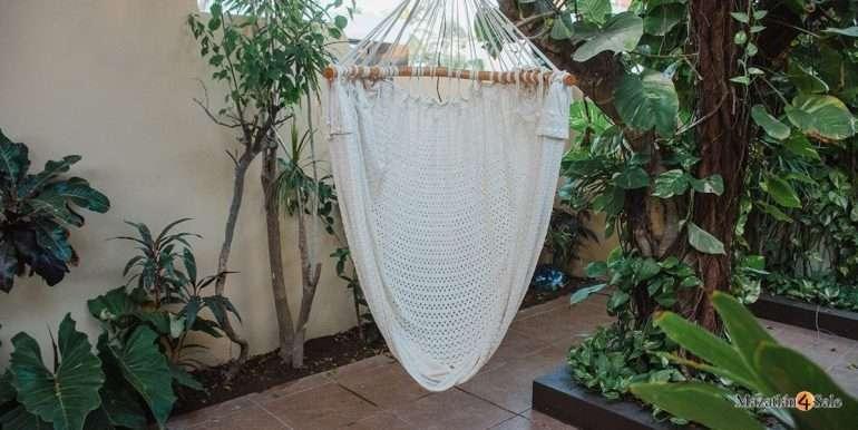 Mazatlan-Real-Estate-3 bedrooms in Playa Linda House For Sale-43