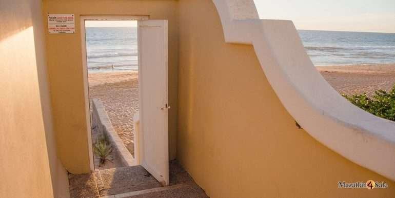 Mazatlan-Real-Estate-3 bedrooms in Playa Linda House For Sale-27