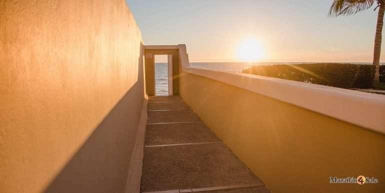 Mazatlan-Real-Estate-3 bedrooms in Playa Linda House For Sale-8