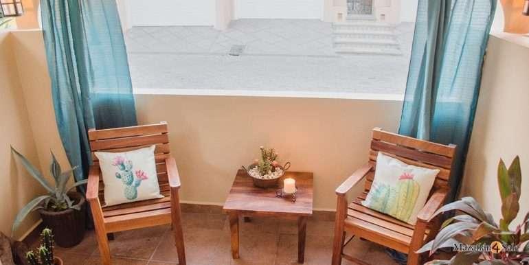 Mazatlan-Real-Estate-3 bedrooms in Playa Linda House For Sale-34