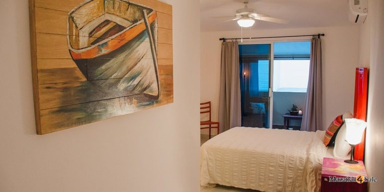 Mazatlan-Real-Estate-3 bedrooms in Playa Linda House For Sale-28