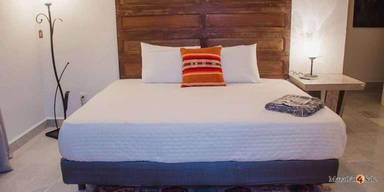 Mazatlan-Real-Estate-3 bedrooms in Playa Linda House For Sale-36