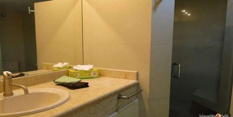 Mazatlan-2 bedrooms in Paraiso-I-Condo-For-Sale-38