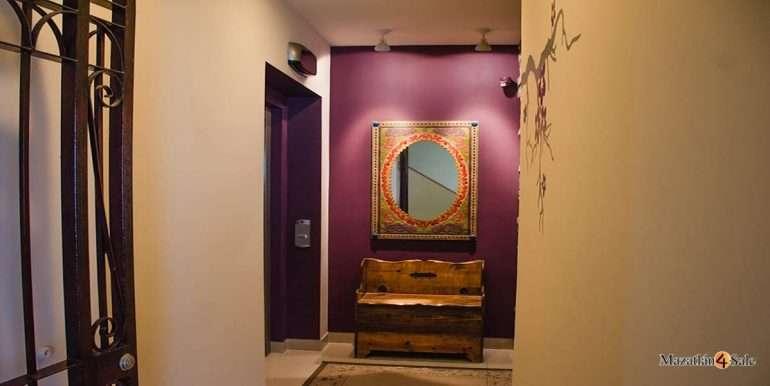 Mazatlan-2 bedrooms in Paraiso-I-Condo-For-Sale-16