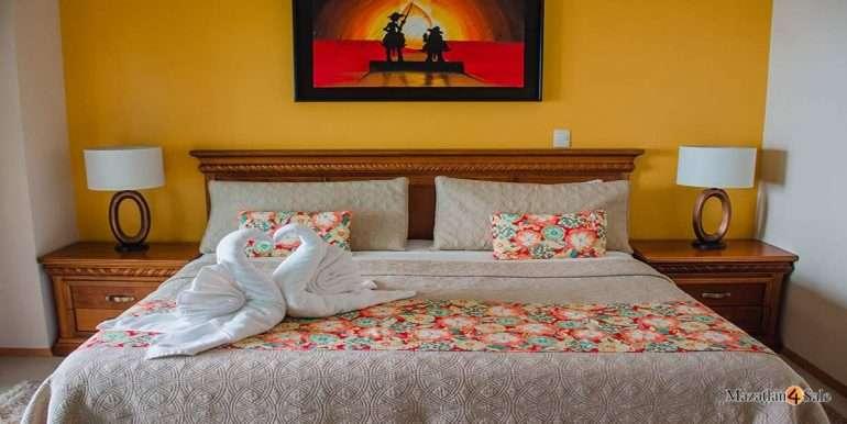 Mazatlan-2 bedrooms in-I-Condo-For-Sale-2