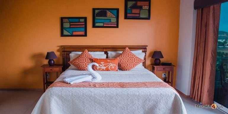 Mazatlan-2 bedrooms in Paraiso-I-Condo-For-Sale-23