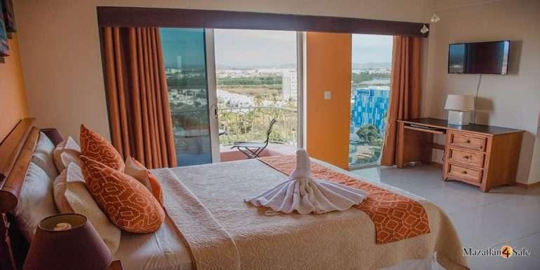Mazatlan-2 bedrooms in Paraiso-I-Condo-For-Sale-25