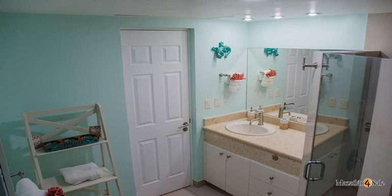 Mazatlan-2 bedrooms in Paraiso-I-Condo-For-Sale-33