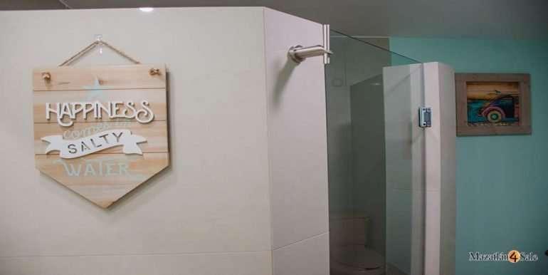 Mazatlan-2 bedrooms in Paraiso-I-Condo-For-Sale-35