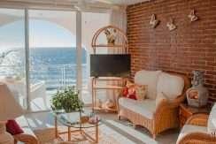 Mazatlan 2 bedrooms in Playa Escondida Condo For Sale (17)