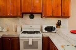 Mazatlan 2 bedrooms in Playa Escondida Condo For Sale (19)