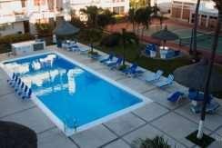 Mazatlan 2 bedrooms in Escondida Condo For Sale (22)